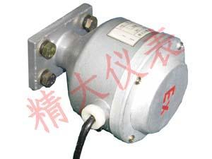 GF型脉冲发信器