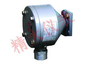 MF型模拟量输出发信器
