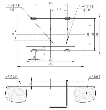 电路 电路图 电子 原理图 450_468